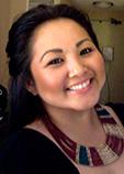 Curameng-Kathleen-Headshot_CROP