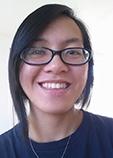 Nguyen-Titania-Headshot_CROP