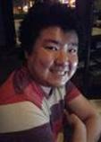Wes-Wu-cropped
