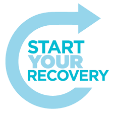 start-your-recovery