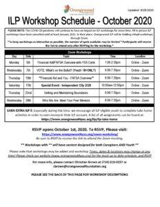 ilp schedule oct 2020 v2 page 1